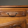 Louis XV style sideboard A5581D