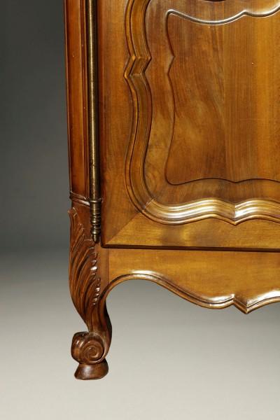 Louis XV style sideboard A5581E
