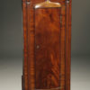 Scottish tall case clock A5588D