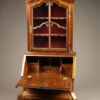 Child Size Antique Secretary A5589B