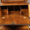 Child Size Antique Secretary A5589F