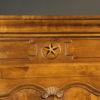 Louis XV style bonnetiere A5592D