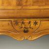 Louis XV style bonnetiere A5592G