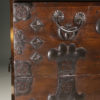Japanese Coffer A5597D