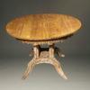 Oval Table A5598B