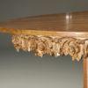 Oval Table A5598D
