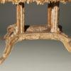 Oval Table A5598E