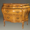 Bombe Commode A5599A