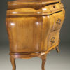 Bombe Commode A5599B