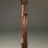 Belgian Tall Case Clock A2126B