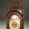 Belgian Tall Case Clock A2126C