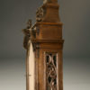 Belgian Tall Case Clock A2126D