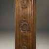 Belgian Tall Case Clock A2126E
