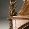 Belgian Tall Case Clock A2126F