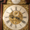 Belgian Tall Case Clock A2126H
