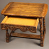 table-drawer-oak-A5602B