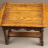 table-drawer-oak-A5602D