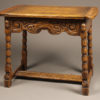 table-drawer-oak-A5602E