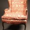 A5603B-chair-armchair-louis xv-french