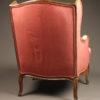 A5603D-chair-armchair-louis xv-french