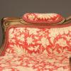 A5603E-chair-armchair-louis xv-french