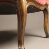 A5603F-chair-armchair-louis xv-french