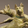 A5606E-statue-dog-dogs