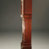 A2107B-antique-grandfather-tall-clock-mahogany