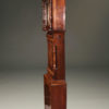 A4873B-grandfather-tall-clock-antique-english-mahogany