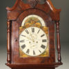 A4873C-grandfather-tall-clock-antique-english-mahogany
