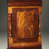 A4873D-grandfather-tall-clock-antique-english-mahogany