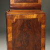 A4873E-grandfather-tall-clock-antique-english-mahogany