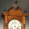 A5608C-ansonia-antique-clock-wall-capitol-wall