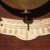 A5608E-ansonia-antique-clock-wall-capitol-wall