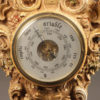 A5609C-french-barometer-rococco