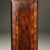 A5610D-english-grandfather-clock-antique-mahogany