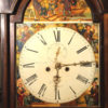 A5610F-english-grandfather-clock-antique-mahogany