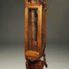 A5611B-french-nouveau-cabinet-mahogany
