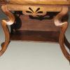 A5611E-french-nouveau-cabinet-mahogany