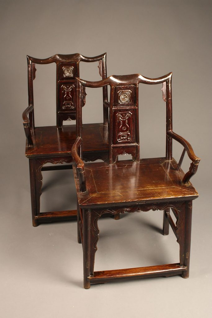 A5615A-antique-chinese-chairs-arm-teak