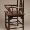 A5615C-antique-chinese-chairs-arm-teak