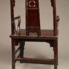 A5615D-antique-chinese-chairs-arm-teak