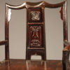A5615E-antique-chinese-chairs-arm-teak
