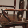 A5615F-antique-chinese-chairs-arm-teak