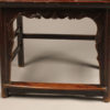 A5615G-antique-chinese-chairs-arm-teak