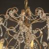A5616B-antique-chandelier-italian