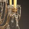 A5616C-antique-chandelier-italian