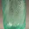 A5620B-antique-seltzer-bottle