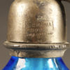 A5623D-antique-seltzer-bottle