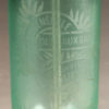 A5624B-antique-seltzer-bottle